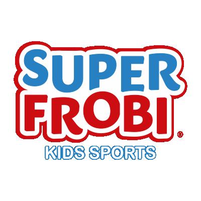 SUPER FROBI Logotipo