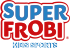 SUPER FROBI Logotipo